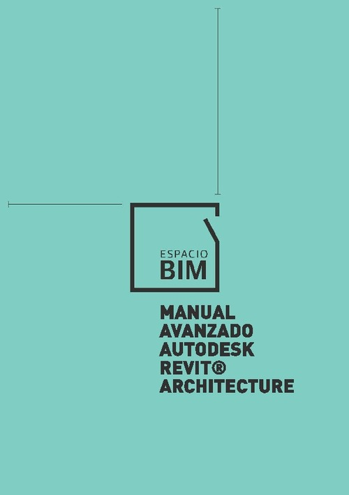 autodesk revit manual ultimate user guide u2022 rh megauserguide today autodesk revit 2018 manual autodesk revit user manual
